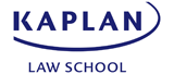 Kaplan Law School